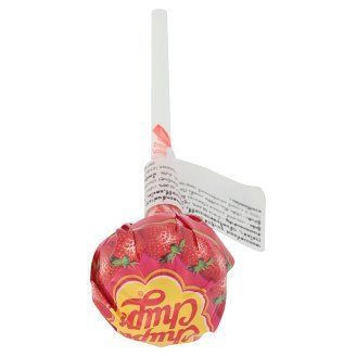 chupa-chups-lollipops-assorted-24-pcs