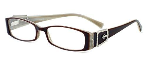 814 Glasses - 1