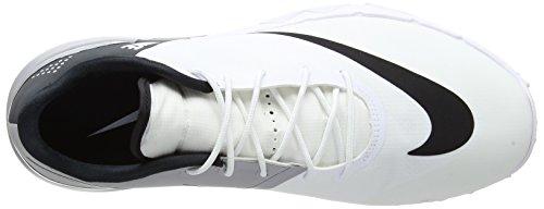 Nike ACG - Zapatillas de deporte para hombre Beige