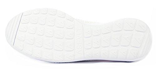 Asfvlt Zapatillas Para Mujer
