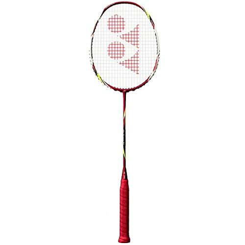 Yonex Arcsaber 11 Badminton Racquet (Nanogy 95 @ 24 LBS)