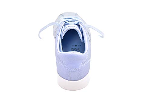 Niños Ox Lifestyle twilight Pulse Para Breakpoint Unisex Chill Azul Zapatillas Synthetic De Deporte Converse 531 blue z4Udq4