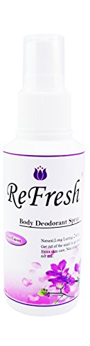 refresh-deodorant-spray-ck1-unisex-60ml-212-ounce-fresh-scent-gives-a-sense-of-warmth-and-relaxation