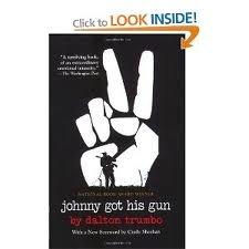 Johnny Got His Gun Publisher: Citadel