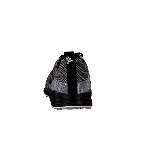 Adidas Scarpe da calcio Ace Tango 17.2TR mgsogr/cblack/crywht 411/3