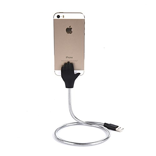 mobile Flexible Mobile Holder Charging product image