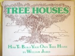Tree Houses            (Weathervane) (Trees For Rockford Sale Il)