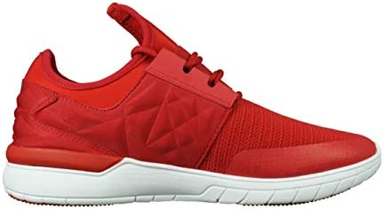 Supra Flow Run Evo Skate Shoe