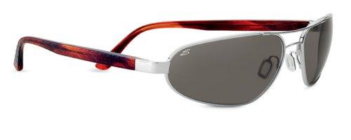 serengeti-flex-monza-sunglasses-polar-phd-cpg-shiny-silver-deep-red-brown-laser