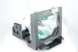 TLP-X21-180 Days Warranty Premium TLP-LX10 // 75016586 Projection Lamp With Housing For Toshiba Projector TLP-X10 TLP-X20 TLP-X11