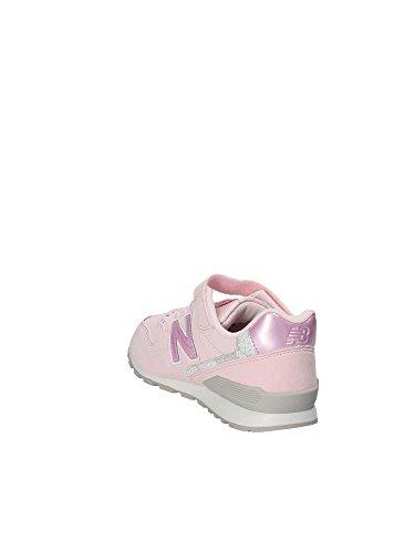 Kv996f1p Rose Enfant Sneaker Balance New ZBRq5FxF