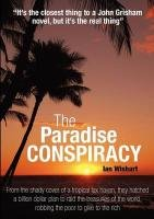 Read Online The Paradise Conspiracy pdf epub