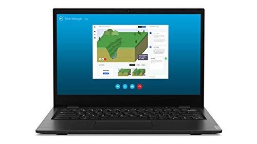 Compare Lenovo 14 Thin (Lenovo Ideapad) vs other laptops