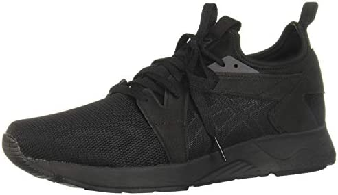 Embajador Decoración Glosario  ASICS Men's GT-1000 8 Running Shoes | Road Running - Amazon.com