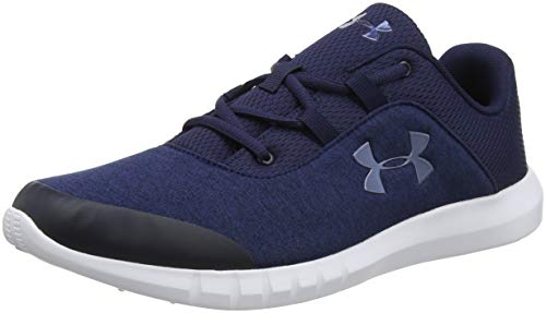 403 Armour Navy midnight utility white Running Ua Blue Uomo 403 Under Blu Scarpe Mojo 4wfOSnxdq