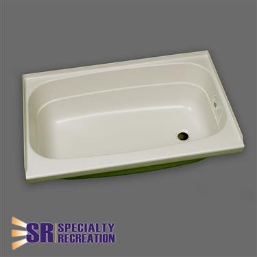 camper bathtub - 5