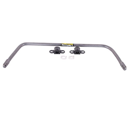 Hellwig 7862 UTV Powersports Rear Sway Bar for Polaris RZR S900/4-900