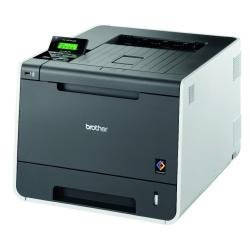 Brother HL4570CDW - Impresora láser Color (A4, 28 ppm, WiFi)