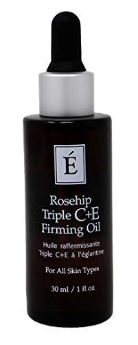 Eminence Rosehip Triple C+e Firming Oil 1 Oz.