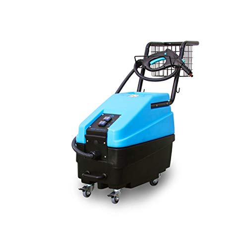 Best Steam Cleaners