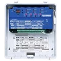 Linear Am3Plus 4-Portal Access Control Panel