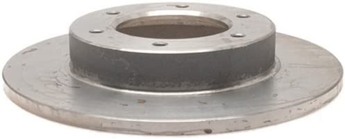 Disc Brake Rotor-R-Line Front Raybestos 96015R