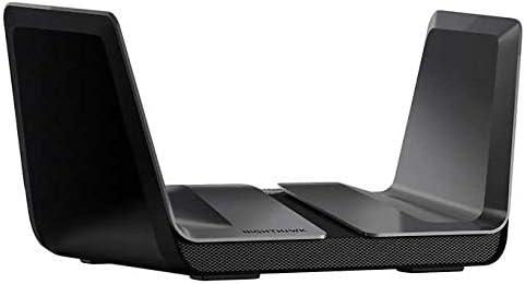 Netgear Nighthawk AX8 8-Stream AX5700 Wi-Fi 6 Router