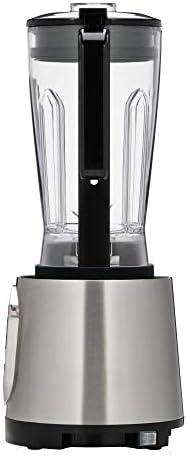 WMF Kult Pro - Batidora de vaso de 1600 W, 1.8 l, hasta 36,000 rpm: Amazon.es: Hogar