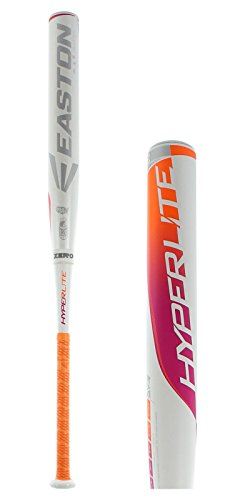 Easton FP17HL12 Hyperlite 12 Fastpitch Softball Bat, 30