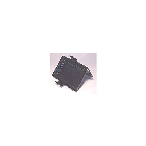 Eckler's Premier Quality Products 25-118364 - Corvette Battery Tray by Premier Quality Products