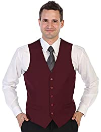 Amazon Com Reds Suits Sport Coats Clothing Clothing Shoes
