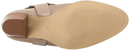 Seychelles Impossible Sand Women's Ankle Boot PrFxwPqz5