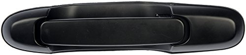 dorman-80359-toyota-sienna-sliding-driver-passenger-side-replacement-exterior-door-handle