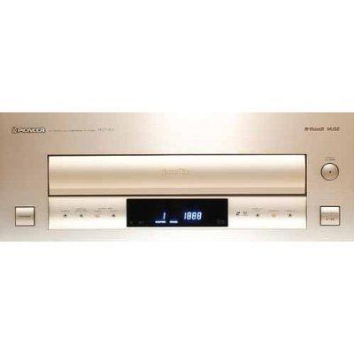 パイオニア HLD-X9 レーザーディスクプレーヤー (premium vintage)   B0038KI2PY