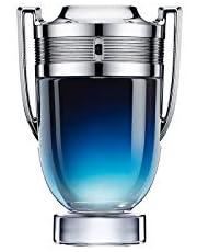 Paco Rabanne Paco Invictus Legend Eau De Parfum, 100 ml