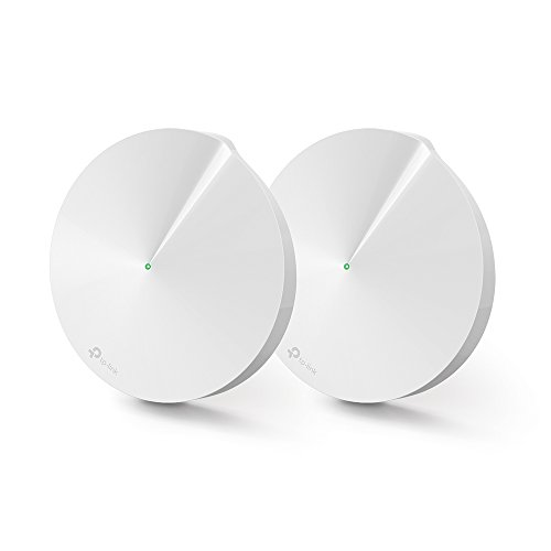 Image result for Deco M5(2-Pack)