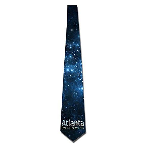 dadapan-custom-atlanta-rise-of-the-phoenix-retro-skinny-neckties