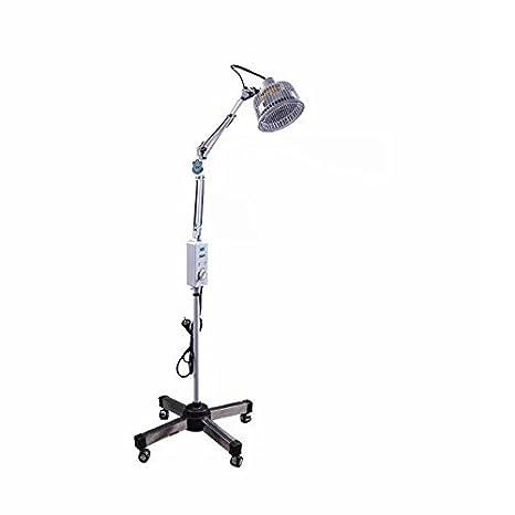 Aphrodite plástico temporizador 230 W TDP lámpara de pie ...