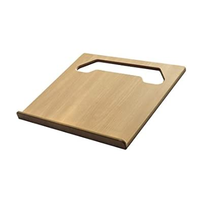 wheeldesk-notebook-size-15-1-4-x