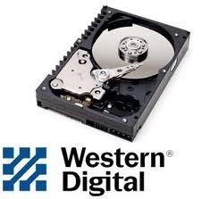 WD20EARS Western Digital Hdd 2tb Sata3.0 Caviar Green Desktop Storage