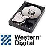 "Western Digital Caviar Green WD10EARS Hard Drive - 1 TB - 5400 rpm - Serial ATA/300 - Serial ATA - 3.5"" - Internal"