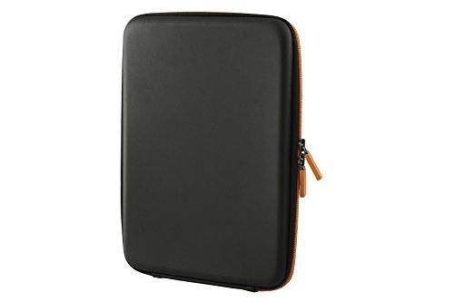 Moleskine Tablet Shell (9788866133025)