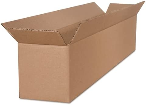 包装の卸売業18 x 8 x 8インチShippingボックス、25-count ( bs180808 )