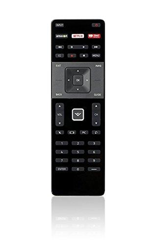 100% OEM Remote control for Vizio LCD LED TV D39H-D0 D39HD0 D50U-D1 D50UD1 D55U-D1 D55UD1 D58U-D3 D58UD3 D65U-D2 D65UD2 E32-C1 E32C1 E32H-C1 E32HC1 E40-C2 E40C2 E40X-C2
