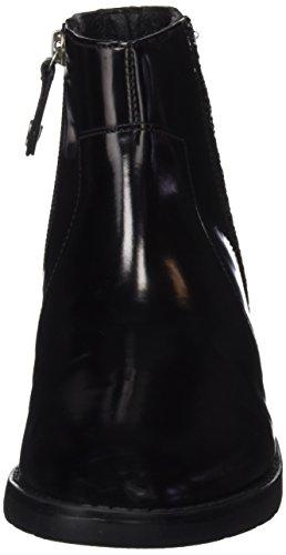 Nero Gioseppo Gioseppo Donna Imperial Imperial Stivali FPxgpwFqX