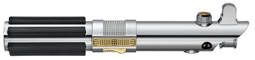 Anakin SkyWalker Lightsaber EP III (mini) Lightsaber Replica