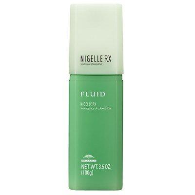 Nigelle RX Fluid(3.5 oz)