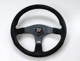 MUGEN Steering Wheel Racing III (53100-XG8-K1S0) ()