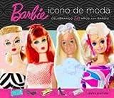 Barbie, icono de moda (Caelus books)