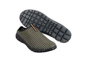 Pro Logic Bank Slippers Green 45 - 10